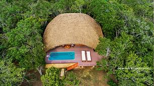 Luxury Hotels in Yala
