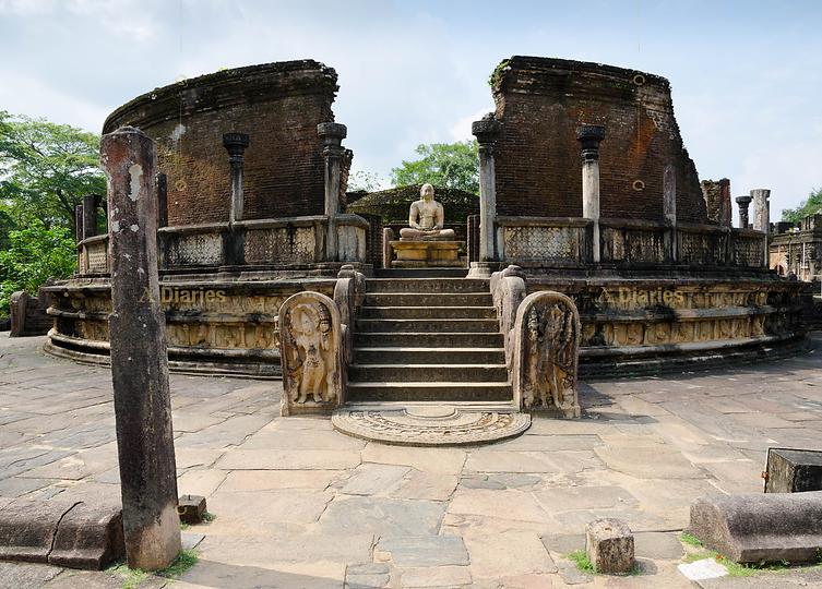 polonnaruwa_high.png