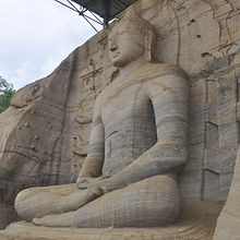 Polonnaruwa by Ace Travel Solutions