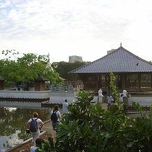 Seema Malakaya in Colombo by Ace Travel Solutions