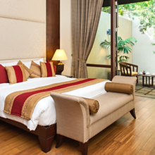 Boutique Hotels in Colombo by Ace Travel Solutions