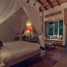 Luxury Hotels in Negombo by Ace Travel Solutions