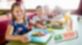 35902-83-parents-favorables-alimentation