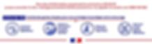 FUSEESANCHEZscreenshot_2020-03-25_à_08