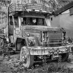 SK Themed Well Worn Truck.jpg