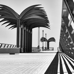 SE Alicante Pier.jpg