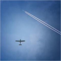 RH Themed FLIGHT LEVELS.jpg