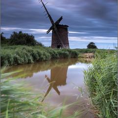 Brograve Mill.jpg