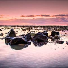 6 Sunset on Elmer Sands.jpg
