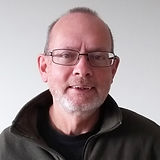 Chairman - Steve Knight