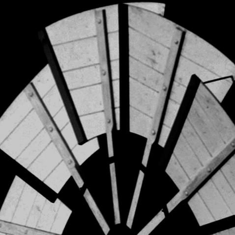 Windmill..