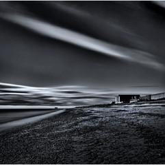 16 Nuclear Dawn.jpg