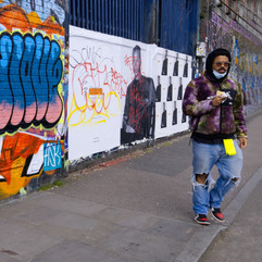 SE Breakfast Brick Lane style.jpg