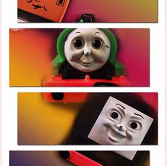 Charlies Trains (Themed) M.C..jpg