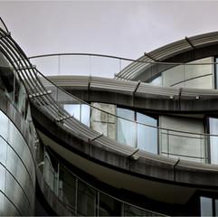 1 Penthouse Suite.jpg