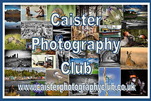 caister photograpy club logo