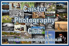 caister photograpy club logo