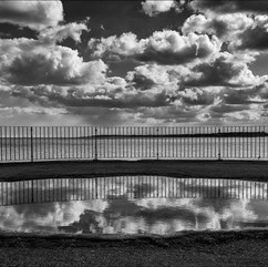 View from Gorleston Pier