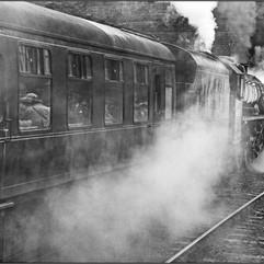 Leaving The Station.jpg