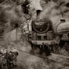 The Nostalgia of steam.jpg