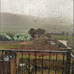 Brecon Beacons Weather Today