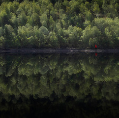 Still Loch