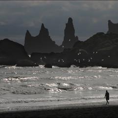 SK Reynir Rocks Iceland.jpg