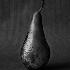 22 Pear.jpg