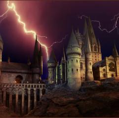 10 Hogwarts.jpg