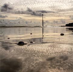 RH BEACH REFLECTIONS.jpg