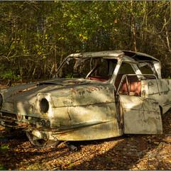 Knackered Automobile.jpg