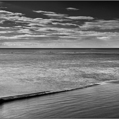 Walpole Bay Pool Margate