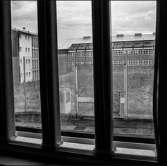 Prisoners view