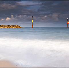 Seapalling Coastline.jpg