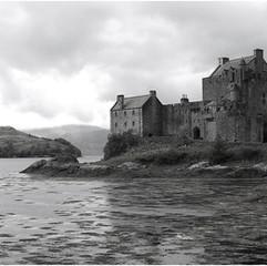 10 Eilean castle.jpg