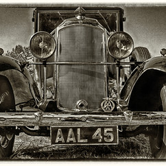 The Norfolk Show Car( Open  Mono) M.C..jpg