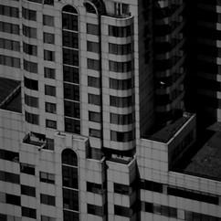 Hotel Toronto