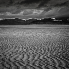 After The Ebb Tide