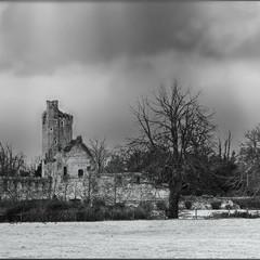 TB Caister Castle.jpg
