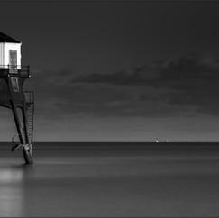 Dovercourt Lighthouse.jpg