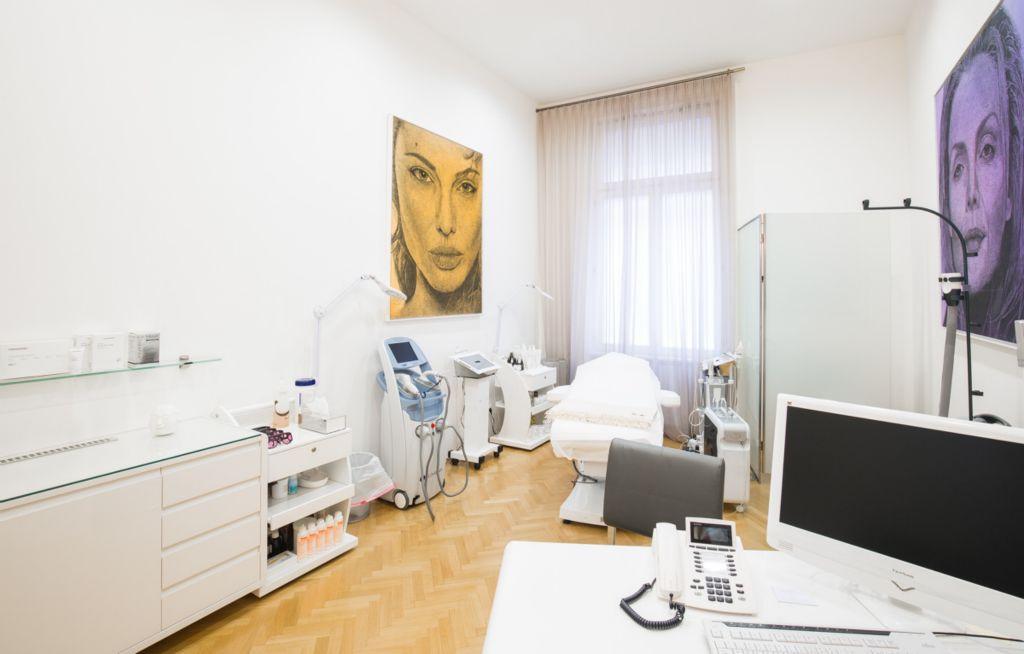 09_Medical Aesthetic - alternative-100.j