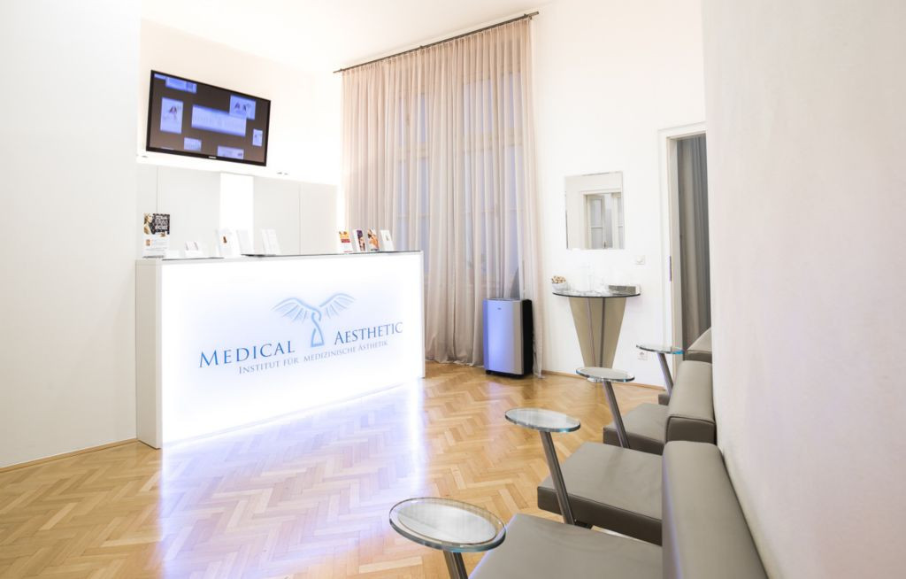 03_Medical Aesthetic - alternative-118-2