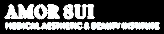 AMOR SUI WORDLOGO-02.png
