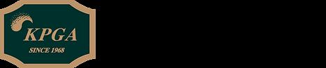 BS_21-%uC2DC%uADF8%uB2C8%uCDB0-%uACF5%uC