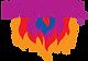 perskindol_logo.png
