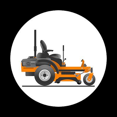 Mowing Estimate