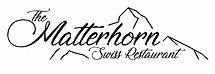 the Matterhorn Letterbox.jpg