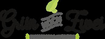 gh2-logo-2x.png
