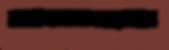 Coledampfs_Logo_Retina.png