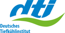3721-dti-logo-hires-cropped.png